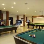 Berjaya Tioman Resort Arcade & Amusement Center