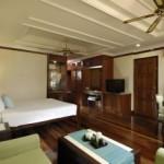 Berjaya Tioman Resort Deluxe Chalet
