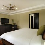 Berjaya Tioman Resort Junior Suite