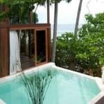 Penghulu's House Pool